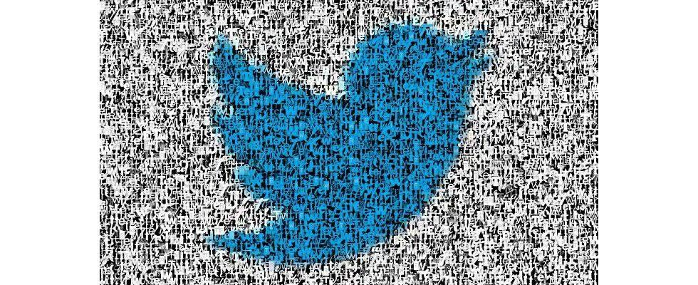 Einstieg: Twitter endlich verstehen zum 10. Geburtstag