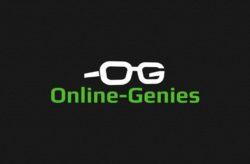 Online-Genies
