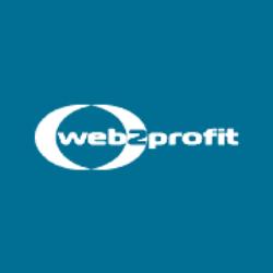 WEB2PROFIT – AGENTUR FÜR ONLINE MEDIA & MARKETING