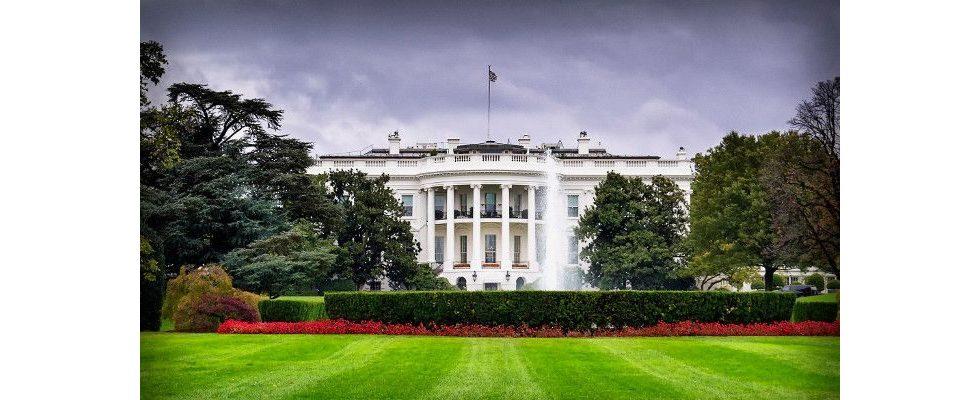 Präsidentschaftswahlen in den USA: Ad Tech im Kampf um die Macht