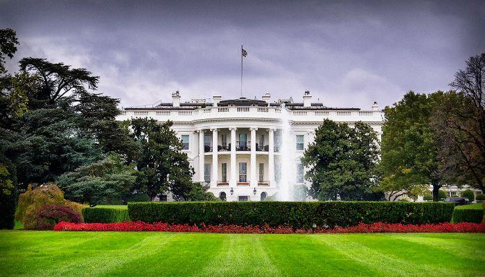 wann sind die präsidentschaftswahlen in den usa