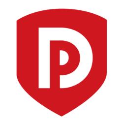 DigitalPatrioten