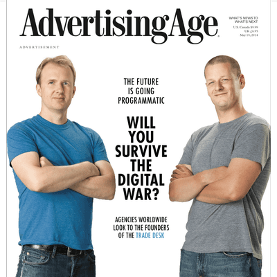 advertising age_the trade desk