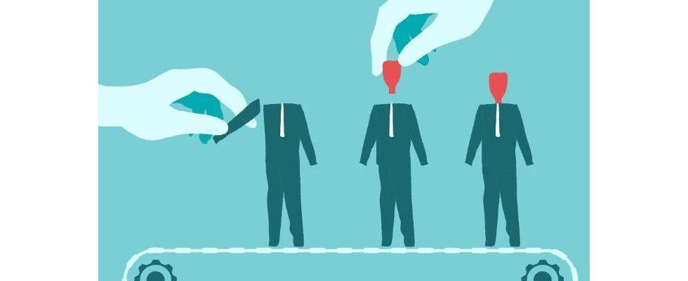 Über Context Marketing und gelungene Personalisierung – Ralf Schobert, Sitecore [Sponsored]