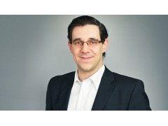 Dino Leupold von Löwenthal ist Head of Affiliate Marketing & Lead Generation bei  explido»iProspect