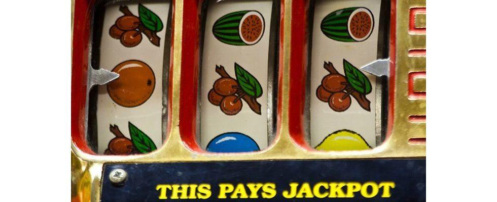 Echtzeit-Marketing: So knackt ihr den Jackpot