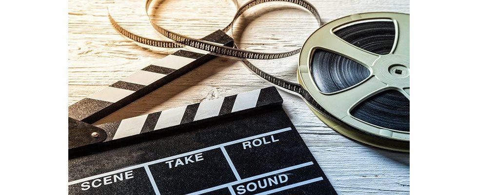 Videomarketing: Erklärvideos erhöhen Aufmerksamkeit und steigern die Conversion Rate immens [Sponsored]