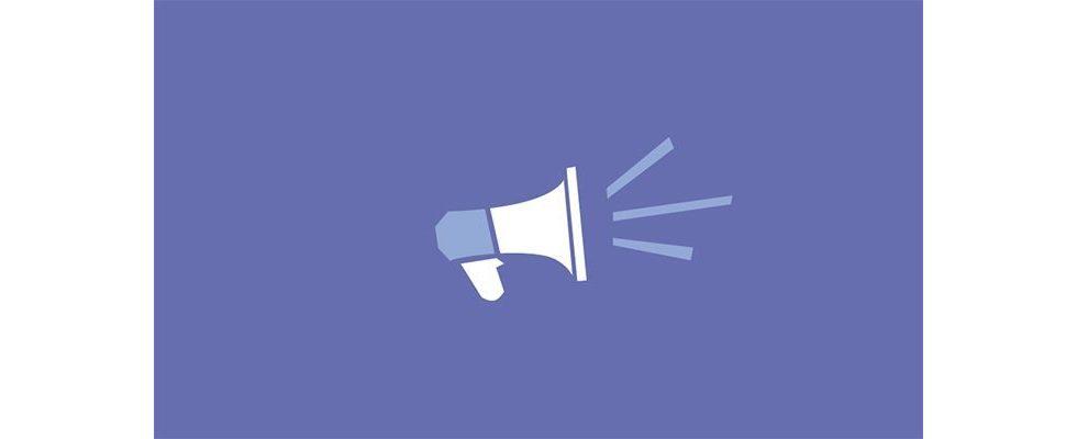 Publisher aufgepasst: Facebook verschärft Richtlinien für gesponserten Content massiv