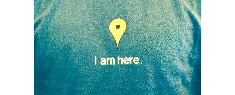Local SEO: Google verrät Rankingfaktoren für lokale Suchergebnisse