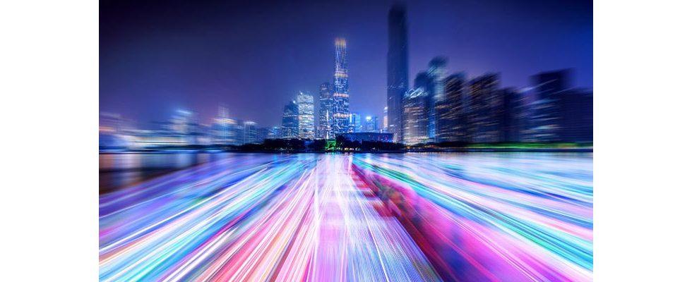 Schnelle Ladezeiten, mehr Traffic: AMP erobert Google News