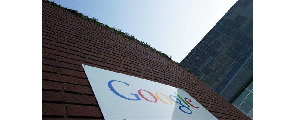 Auf einen Blick: Die wichtigsten Google Rankingfaktoren 2016