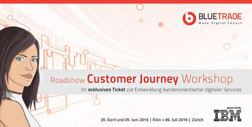 IBM-Bluetrade-Customer-Journey-Workshops