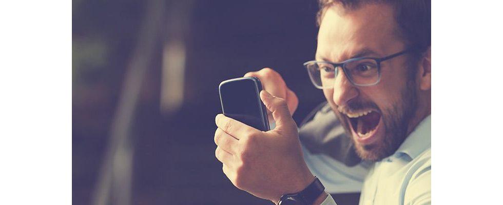 Instagram für Unternehmen: 10 Beispiele für außergewöhnliches Videomarketing