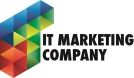 IT MARKETING COMPANY