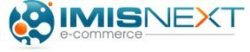 IMISnext AG