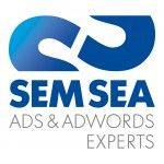 SEMSEA Zug GmbH