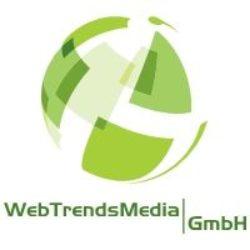 WebTrendsMedia GmbH