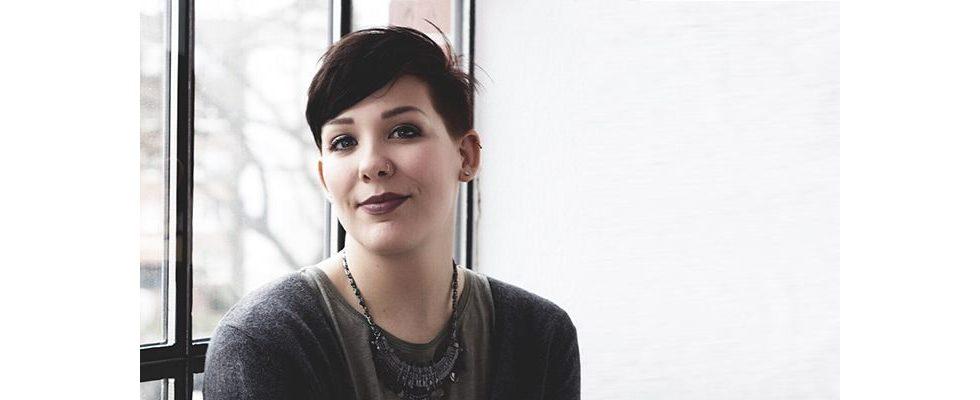 Der Wunsch abzunehmen machte sie zur Influencerin und Social Media Beraterin – Kim Christin Becker, Lucky Shareman
