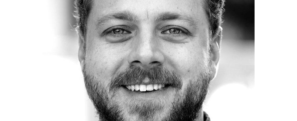 Warum der Audio-Markt traumhaftes Potential für Programmatic birgt – Lukas Fassbender, The Trade Desk