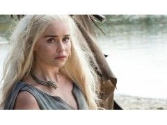 Die Aufnahmen der 6. Staffel deuten auf großes Chaos hin © HBO
