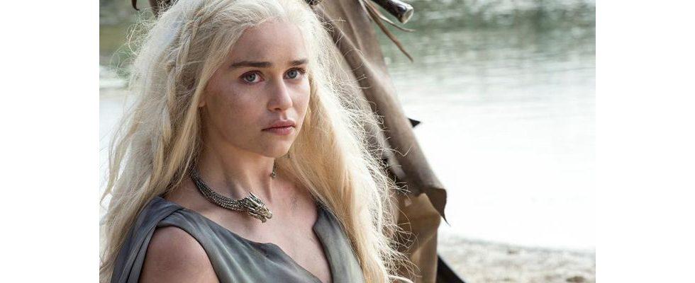 Grandioses Social Media Marketing: 7 Lehren von Game of Thrones für dein Business