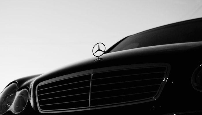 Die 5 erfolgsfaktoren von mercedes benz auf instagram for Mercedes benz instagram