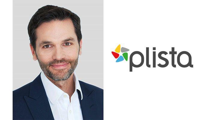 Nicolas-Bidon-wird-neuer-Global-CEO-von-plista