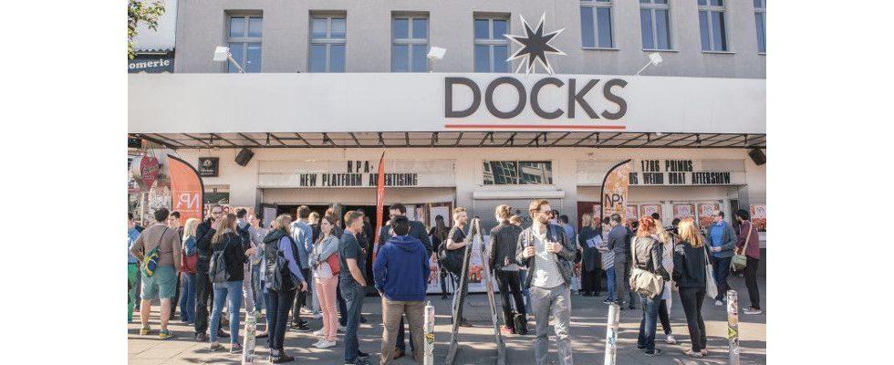 New Platform Advertising: Influencer und Marketer treffen sich in Hamburg [Sponsored]