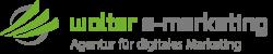 wolter e-marketing GmbH