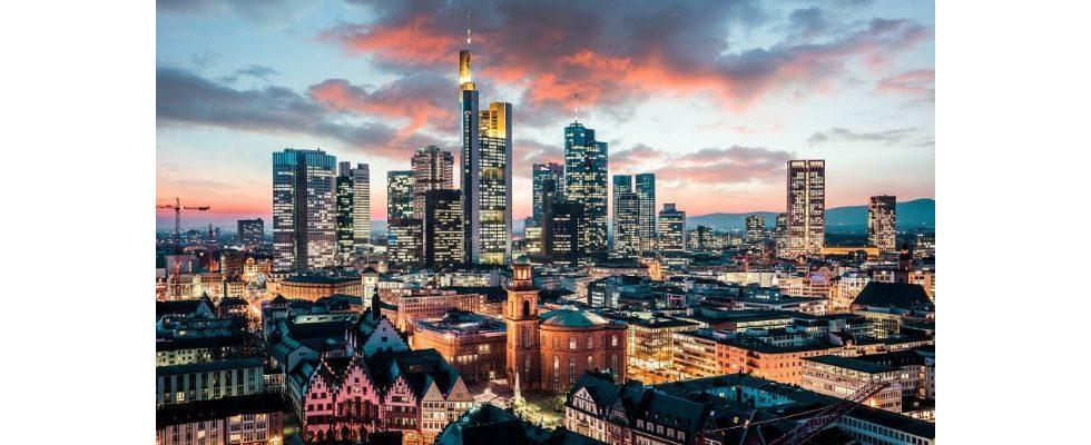 Wie FinTech die Branche revolutioniert – Der Adobe Praxistag Banken und Versicherungen in Frankfurt [Sponsored]