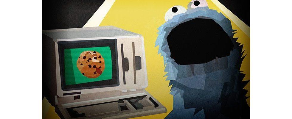 Wenn Tracking-Cookies verschwinden