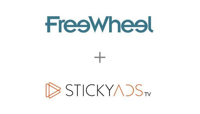 freewheel stickyads_tv