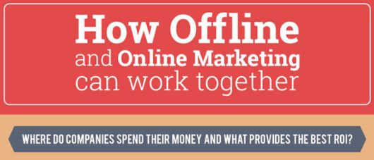 how-offline-and-online-marketing-can-work-together