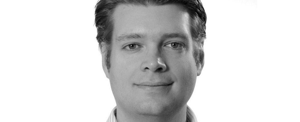 Bewegung im SEO-Tool-Markt: SISTRIX kauft SEOlytics
