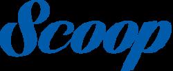Scoop GmbH