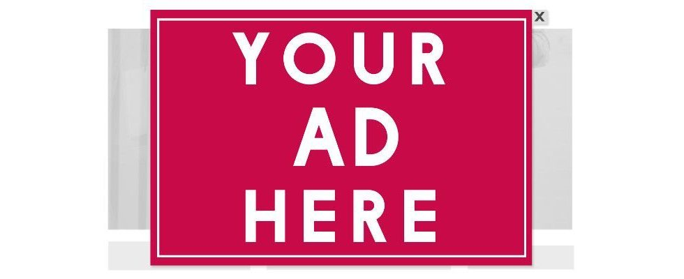 Programmatic Advertising: Datengetriebene Online-Werbung endlich verständlich