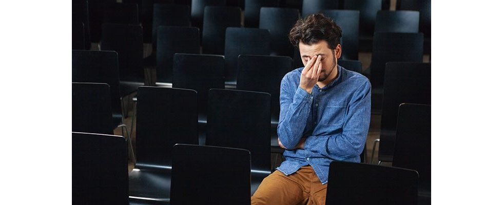 Spammer und Content-Langweiler sind am Ende: Online Marketing vom Kopf auf die Füße stellen?