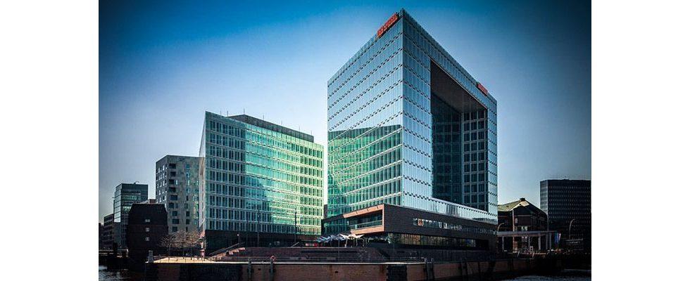 Spitzenreichweiten: Das sind die 10 größten Publisher Deutschlands