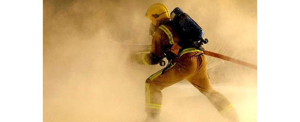 Burnout vs. Boreout: Die stressigsten und entspanntesten Jobs