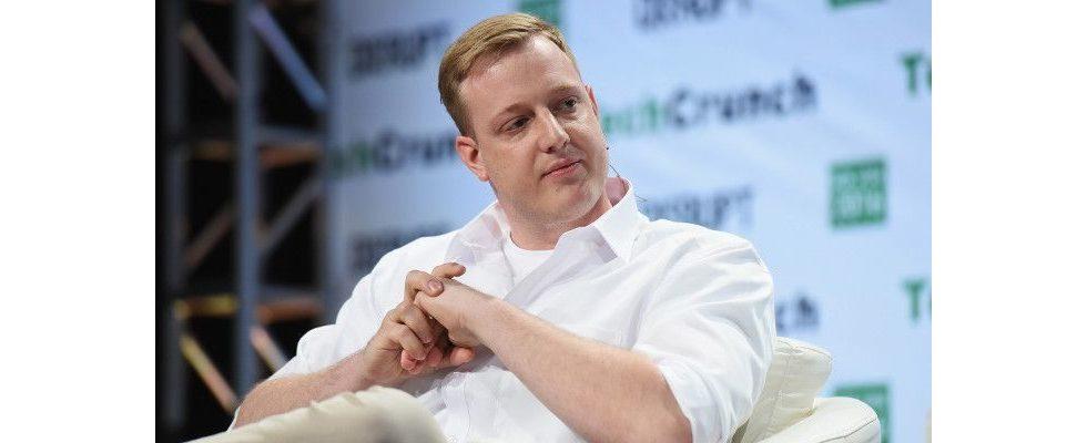 Unlauterer Wettbewerb: Ist die erste gerichtliche Niederlage von Adblock Plus in Sicht?