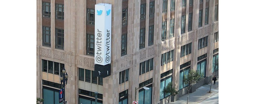 Twitter-Update: Warum die Änderungen schwerwiegender sind, als du denkst