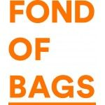 FOND OF BAGS GmbH