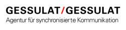 GESSULAT/GESSULAT GmbH & Co. KG