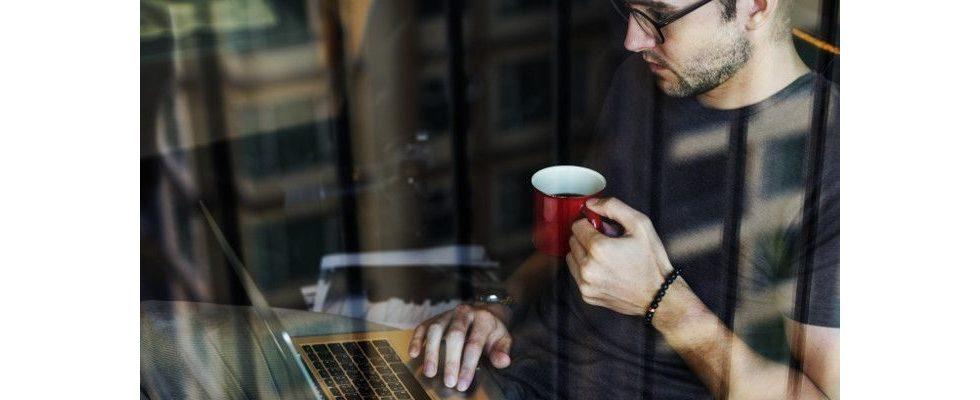 Zeit ist Geld: 13 Angewohnheiten extrem produktiver Menschen