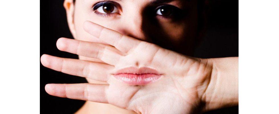 Job-Killer: Worüber du im Bewerbungsgespräch auf keinen Fall sprechen solltest