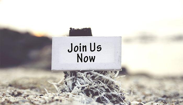 5 Fragen vorab: Lohnt sich die Präsenz im neuen Social Network?