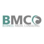 BMC Agentur GbR