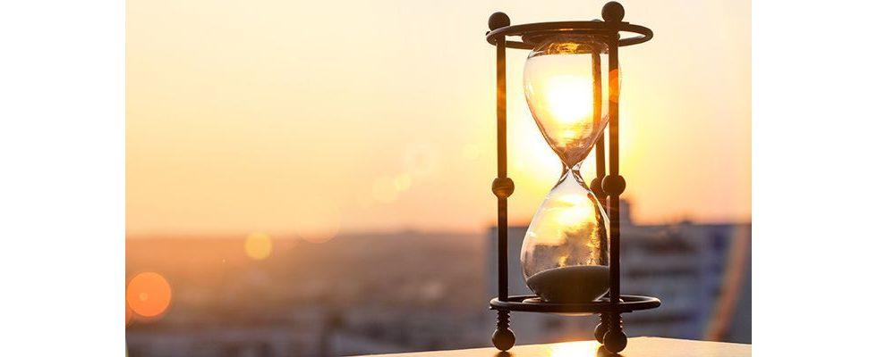 Bessere Ergebnisse im Content Marketing: In nur 24 Stunden zur datengetriebenen Strategie