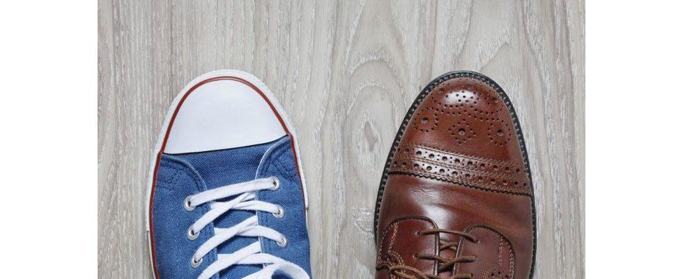 Kleider machen Leute: 5 + 1 Tipps zu den Dresscodes in der Online-Branche