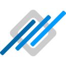 GLAD IT – Fullservice Internetagentur
